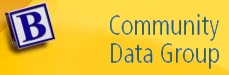 Community Data Group